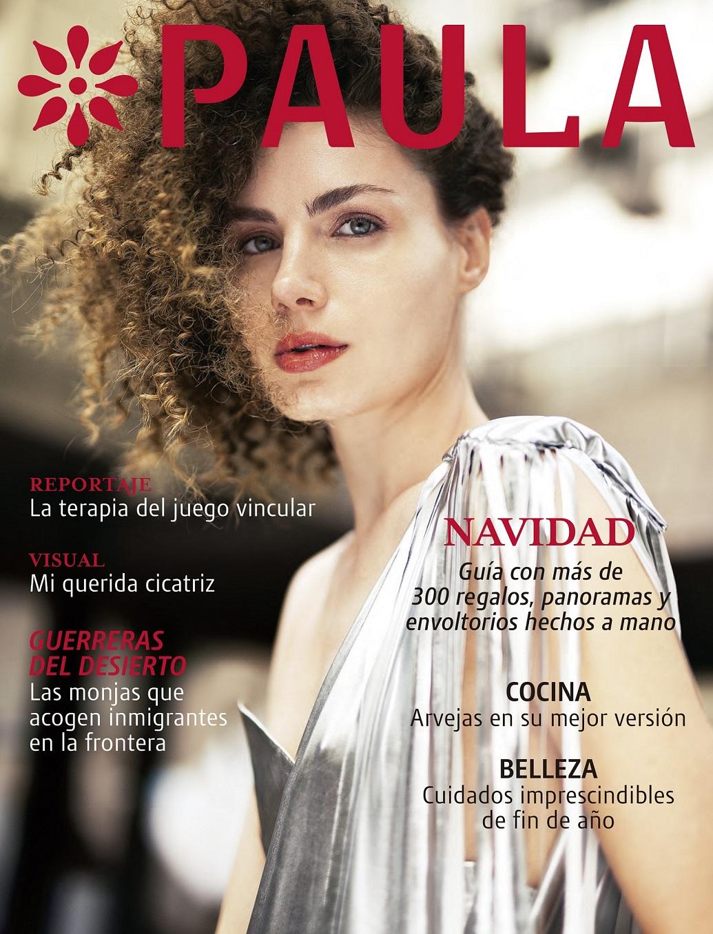 Helena Spilere paula Chile 2016.jpg