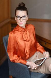 Luca Vardar lunettes2.jpg