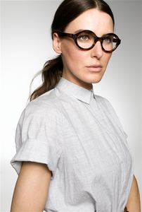 Luca Vardar lunettes.jpg
