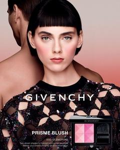 Givenchy-Prisme-Blush-Highlight-Structure.jpg