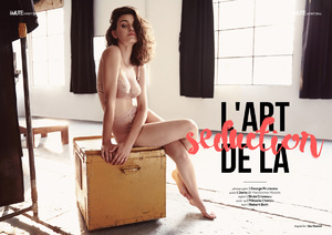 Lart-de-la-seduction-webitorial-for-iMute-Magazine1.jpg