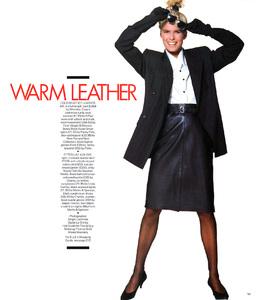 Vendela_Kirsebom_1986_10_Vogue_Uk_Ph_Sergio_Caminata_004a.thumb.jpeg.a40779b65856d4e25ecf67cada76453d.jpeg