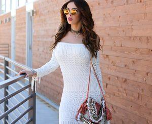 blog-by-nabilla-article-coachella-revolve-clothing-collab-makeup-alixdebeer-fashion.jpg