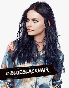 blue-black-hair.jpg