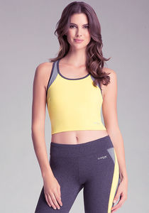 colorblock-crop-top_ImageDetail_1.jpg