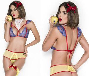 disney-princess-lingerie-line-yandi-26.jpg