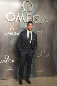 omega5.jpg