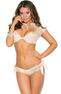 sexylingerie_c07b80e2-5849-4240-95bc-b3855264d671_2048x2048.jpg