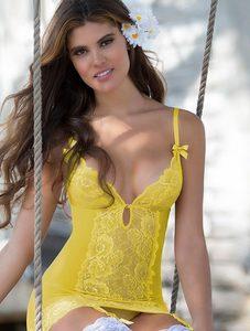 yellow-garter-chemise.thumb.jpg.e958c8bc46ec2c73cdb81a1473d6fc96.jpg