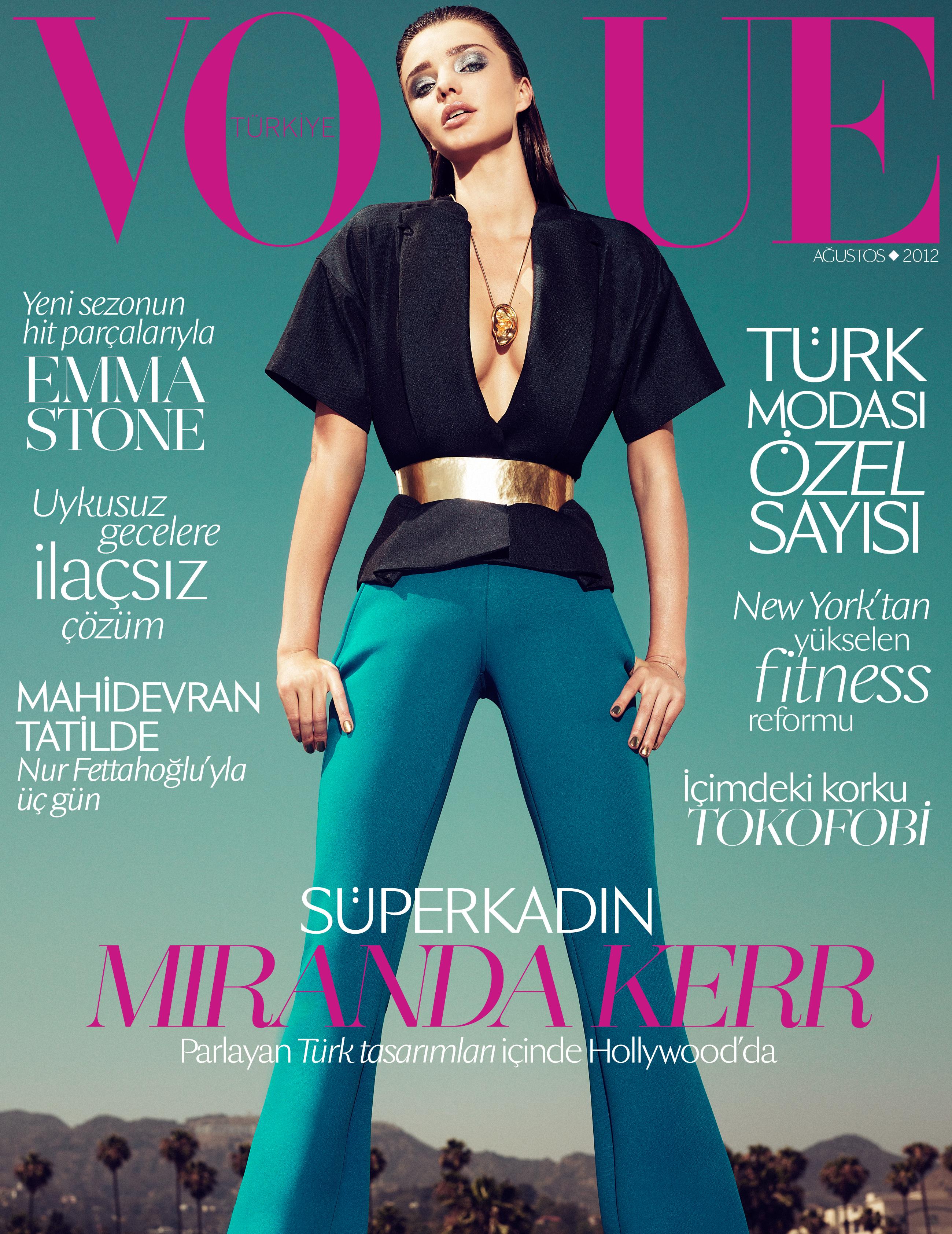 Miranda Kerr - Page 1511 - Female Fashion Models - Bellazon Miranda Kerr Bellazon