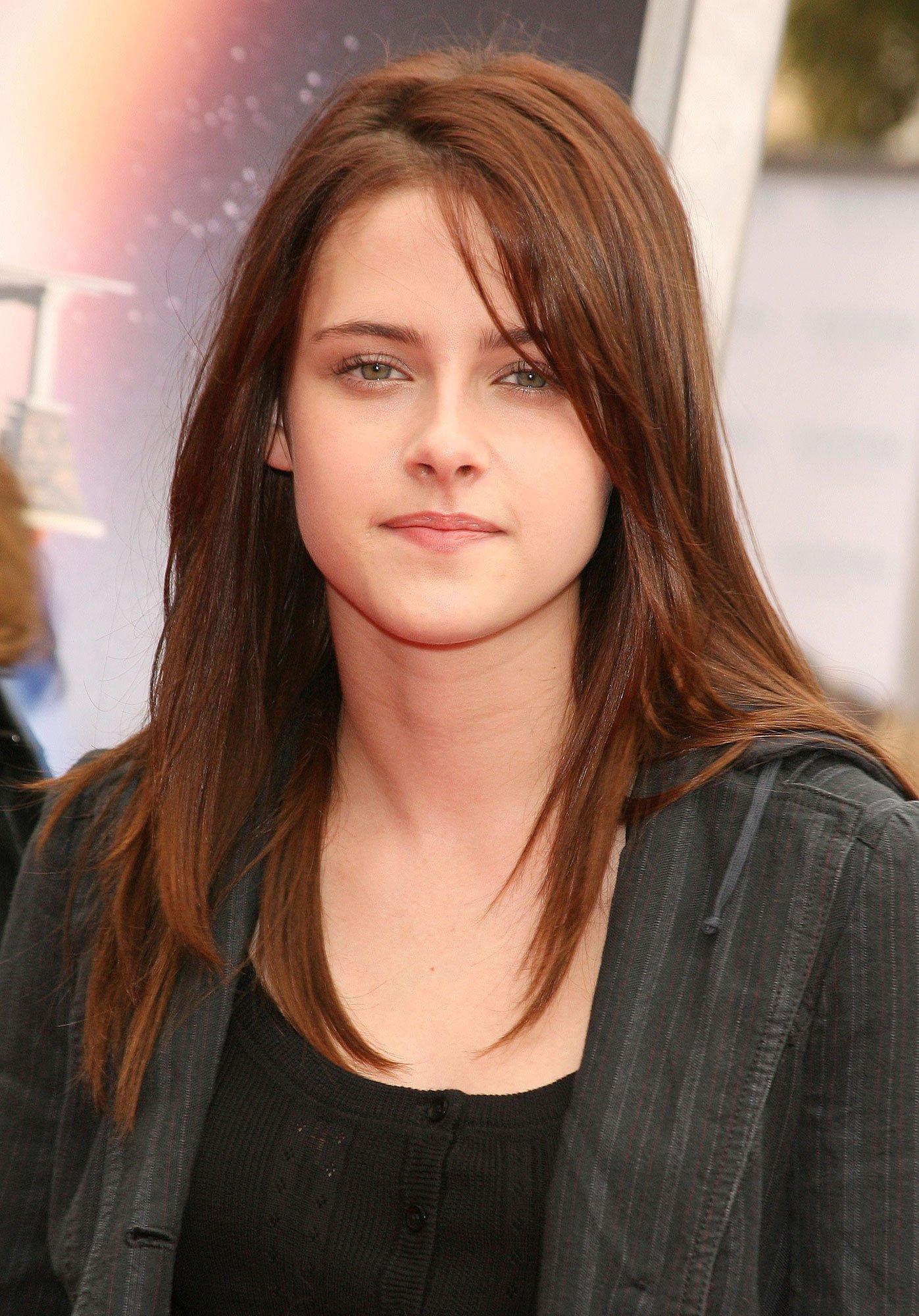 Kristen Stewart vs Michelle Trachtenberg - Babe Polls - Bellazon