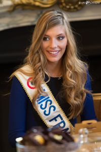 1677707-camille-cerf-miss-france-2015-950x0-1.jpg