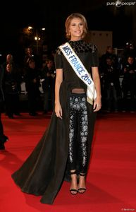 1684401-camille-cerf-miss-france-2015-950x0-1.jpg