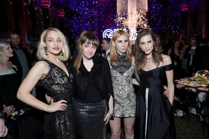 New+York+Premiere+Sixth+Final+Season+Girls+Em4vWv07Penx.jpg