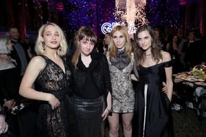 New+York+Premiere+Sixth+Final+Season+Girls+NtCoBa1k7JJx.jpg