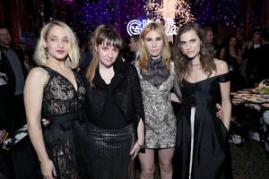New+York+Premiere+Sixth+Final+Season+Girls+rZqHBsgNZdbx.jpg