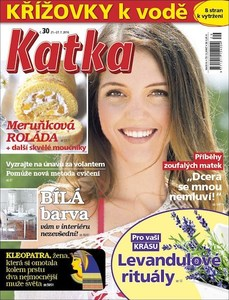 Laura Fox Katka juillet 2016.jpg
