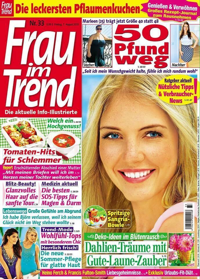 Laura Fox frau im trend 7 aout 2015.jpg