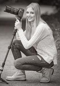 Laura Fox at.jpg