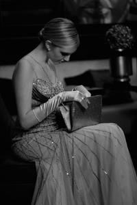 Laura Fox Adil Birsen Jewellery.jpg