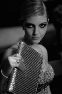 Laura Fox Adil Birsen Jewellery2.jpg