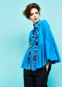 Esther Simonet cachemire coton soie.jpg