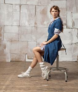 Esther Simonet bellerose 2010c.jpg