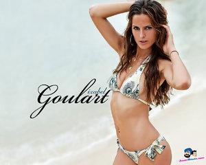 59113c529678f_izabel-goulart-4v(1).thumb.jpg.49f4aef70a0d674ce1d273e9dfa9e24c.jpg