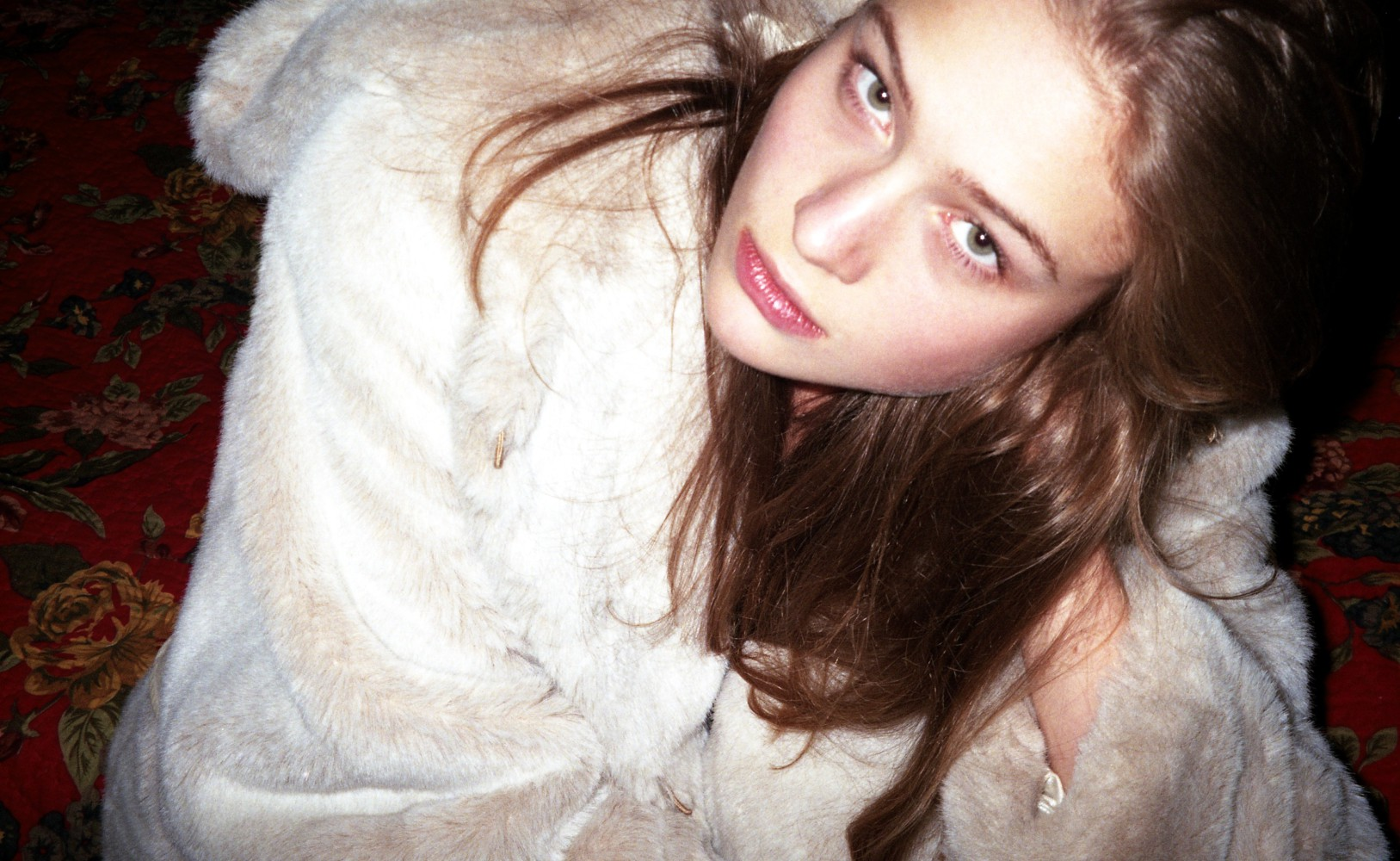 Alicia van Schouten11.jpg
