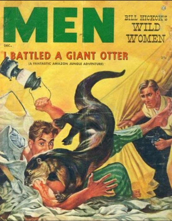 otter attack.jpg