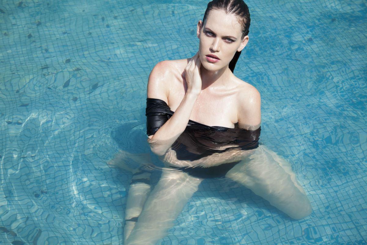 Angelica Osowski12.jpg