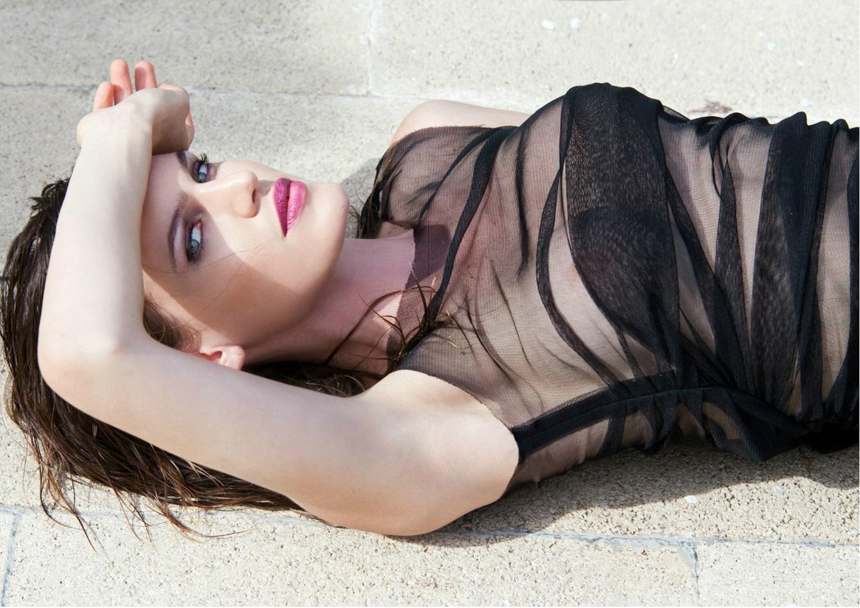 Angelica Osowski974.JPG