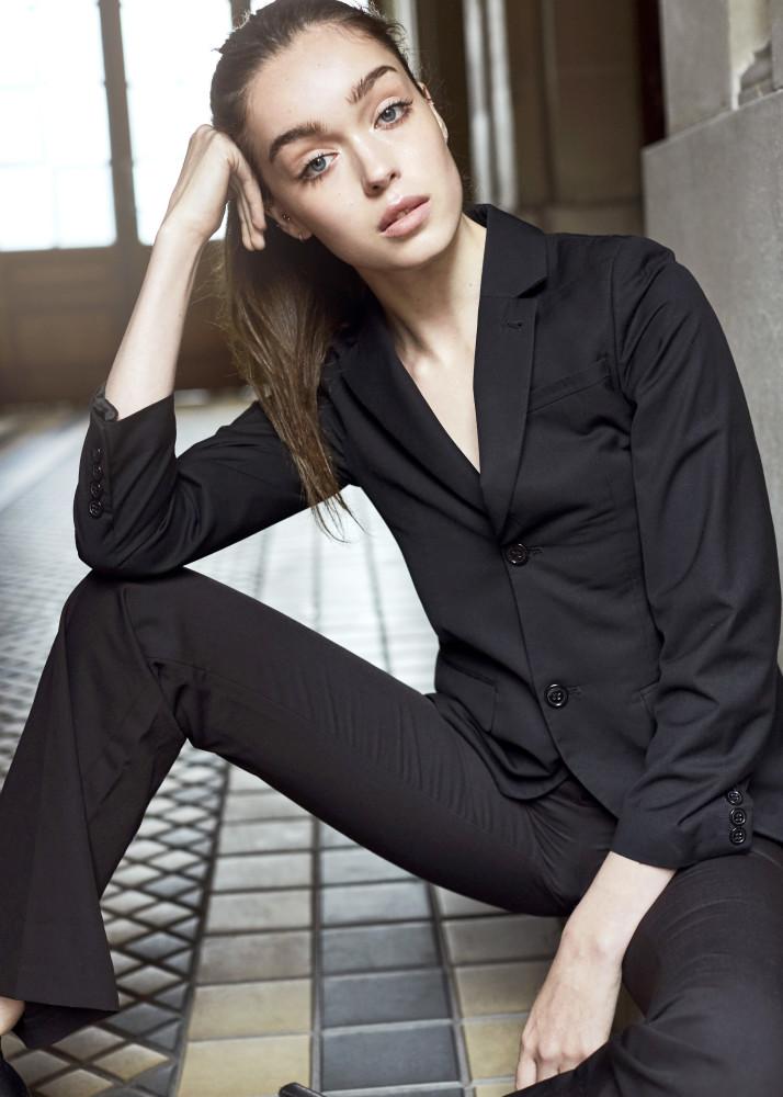 Sophie Gordon 14.jpg