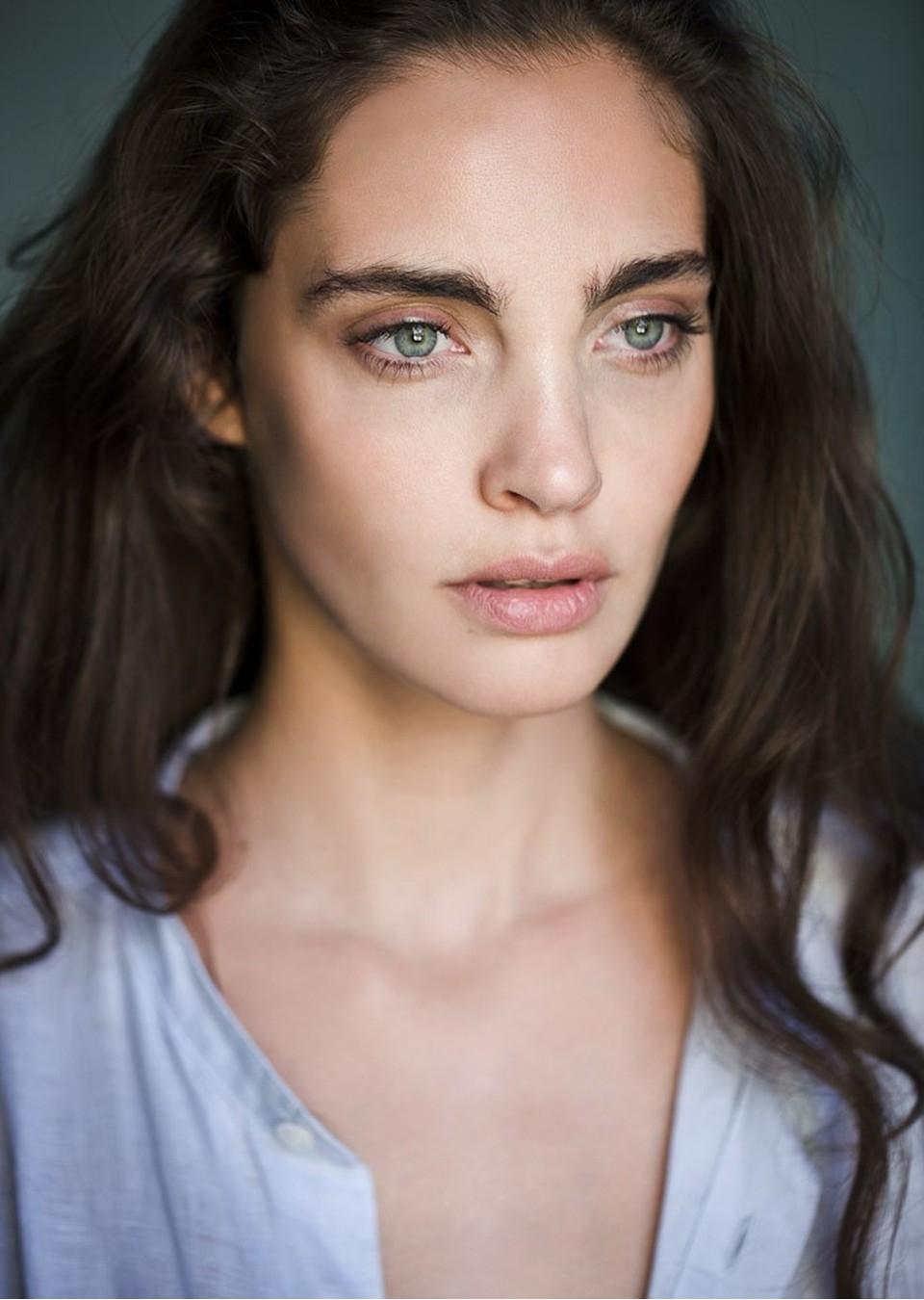 Rebeca Willig.JPG