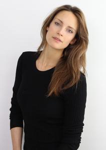 Florence Schreinemachers pola2.jpg