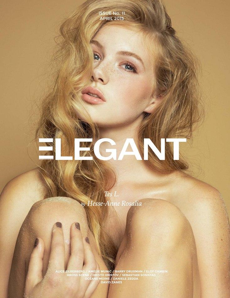 Tes Linnenkoper elegant magazine.jpg