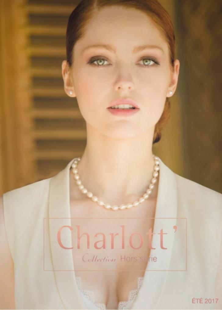 Elle Dowling Charlott.jpg