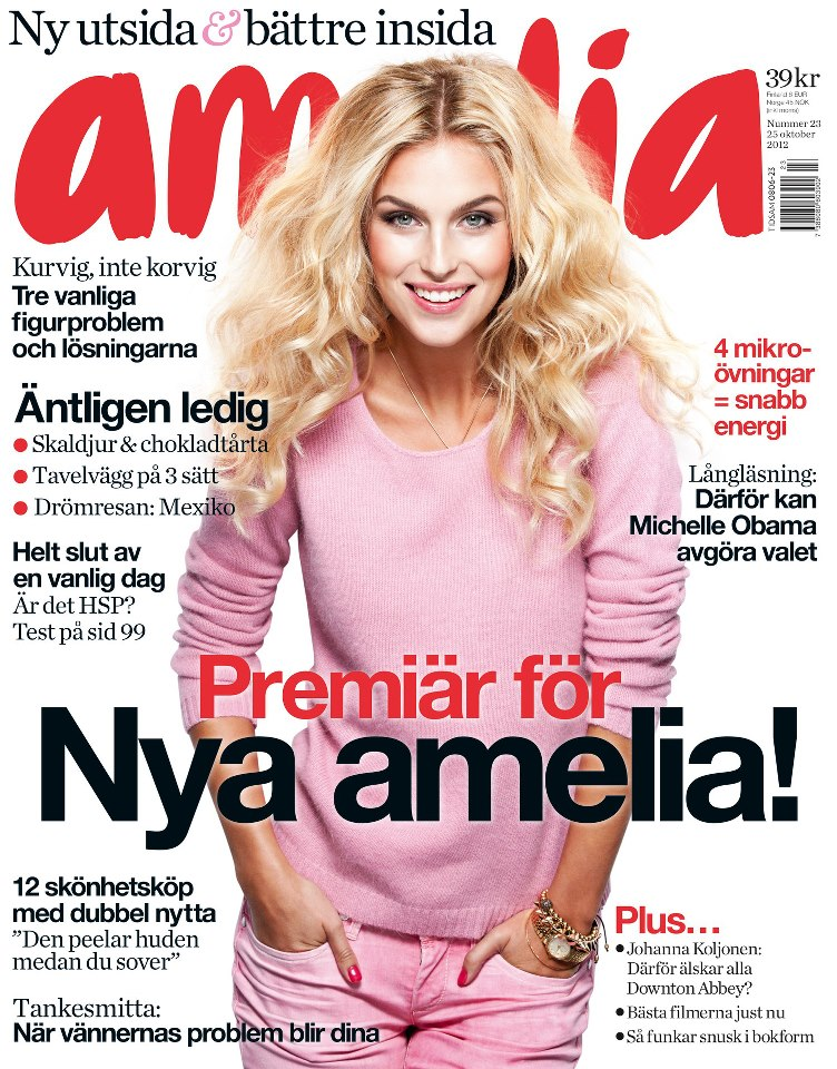 Andrea Nilsson - Amelia oct 2012.jpg