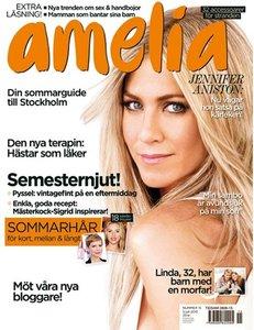 Jennifer Aniston amelia juil 2012.jpg