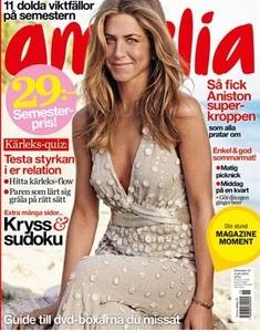 Jennifer Aniston amelia juil 2013.jpg