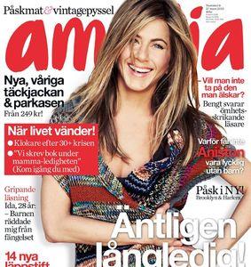 Jennifer Aniston - Amelia  mars 2013.jpg