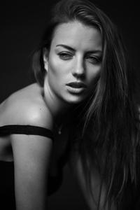 Anna Clough.jpg