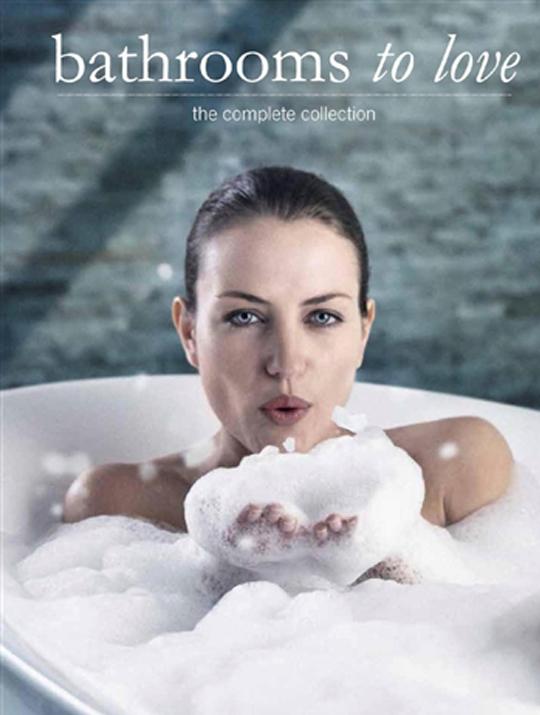 Anna Clough bathroom to love2.jpg