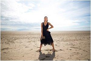 Anna Clough karli harrison8.jpg