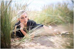 Anna Clough karli harrison9.jpg