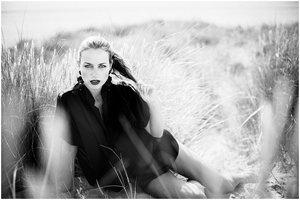 Anna Clough karli harrison3.jpg
