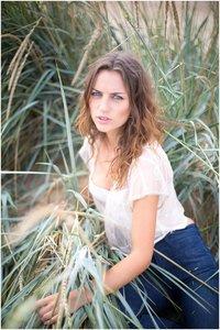 Anna Clough karli harrison5.jpg