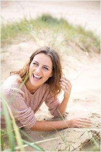 Anna Clough karli harrison14.jpg