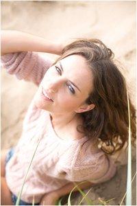 Anna Clough karli harrison16.jpg