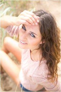 Anna Clough karli harrison15.jpg